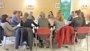 Foto: Junta destinó más de 430.000 euros a los 14 centros municipales de la mujer en 2016