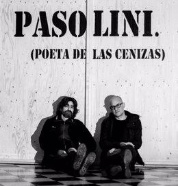 Who is me. Pasolini llega al Teatro Central