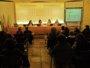 Foto: Un total de 18 asociaciones se incorpora al Consejo Provincial de Igualdad y Participación de las Mujeres de Jaén