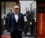 """Foto: Danny Boyle: """"'T2 Trainspotting' habla de lo mal que se nos da a los hombres envejecer"""""""