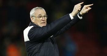 El Leicester despide a Ranieri por el miedo al descenso