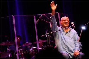 Pablo Milanés, el representante de la Nueva Trova cubana, en 5 canciones fundamentales