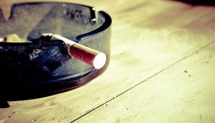 ¿Quieres dejar de fumar? Estas aplicaciones te ayudarán a conseguir tu propósito