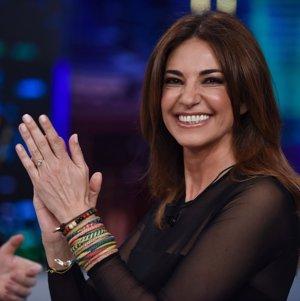¿Qué pasó entre Mariló Montero y George Clooney en un hotel de Nueva York?