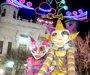 Foto: Instituto de la Mujer llama a la concienciación en Carnaval frente a las agresiones sexuales