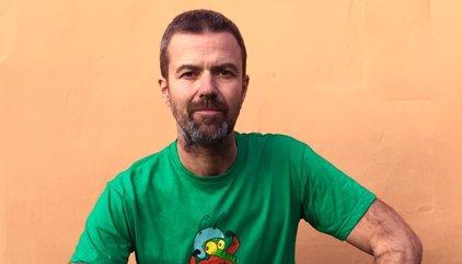 """Pau Donés responde con una canción a los que: """"Van diciendo por ahí que me estoy muriendo"""""""