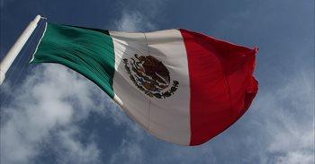 México, dos siglos con un error en su bandera