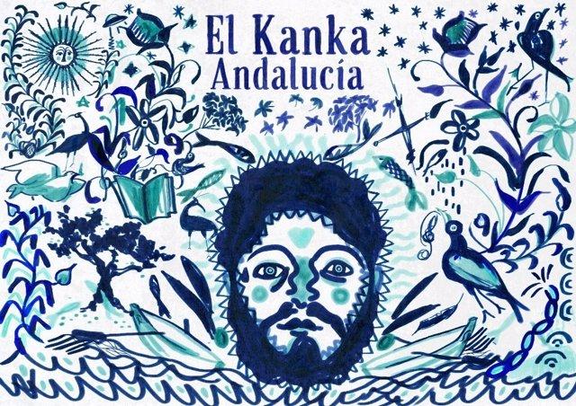 EL KANKA