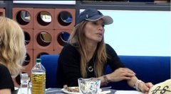 ¿Negoció Ivonne Reyes su caché en GHVIP en función de la polémica con Pepe Navarro?
