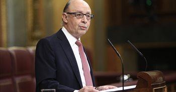 Hacienda modificará la plusvalía municipal tras la sentencia del Tribunal...
