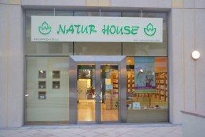 Naturhouse gana 22,5 millones en 2016, un 1,6% menos