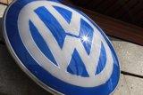 Volkswagen sale de pérdidas al ganar 5.144 millones en 2016