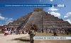¿Cuántos Patrimonios de la Humanidad tiene Iberoamérica? (I)