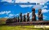 ¿Cuántos Patrimonios de la Humanidad tiene Iberoamérica? (II)