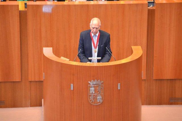 Sergio Rabanillo