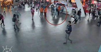 La sospechosa del asesinato del hermanastro de Kim Jong Un creía que le...