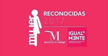 La Diputación prepara más de 100 actividades para el Día de la Mujer,...