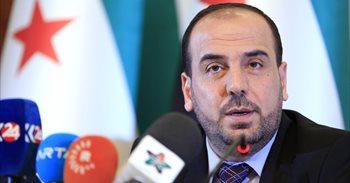 La delegación de la oposición acusa al Gobierno de utilizar el atentado...