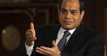 El presidente egipcio ordena el reasentamiento de los cristianos del Sinaí