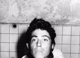 El 'Sátiro de San Isidro', el asesino serial de Buenos Aires