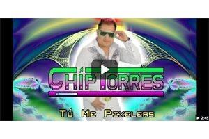 Los 5 vídeos mexicanos más vistos de la historia en YouTube