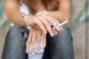 México identifica casos de prostitución en alumnas de secundaria