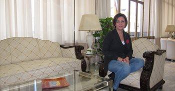 Unas 40 familias de Córdoba piden a Emacsa la ayuda del suministro mínimo...