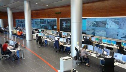 Indra impulsa el desarrollo de aeropuertos inteligentes y a medida del viajero en 160 países