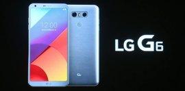 Foto: LG