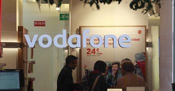 Vodafone amplía a seis ciudades su red comercial de Banda Estrecha de...