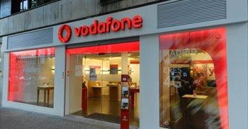 Vodafone incorpora tecnologías con características propias del 5G a redes...