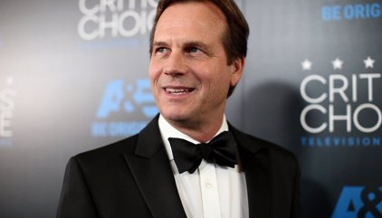 Muere Bill Paxton, actor de Aliens y Titanic