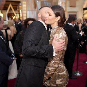 Las parejas que han sustituido a Brangelina en los Oscar 2017 y las que no