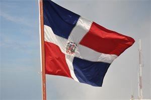 República Dominicana celebra el día de su independencia