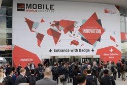 Els usuaris de mòbil superaran els 5.000 milions a mitjan 2017, segons la GSMA (MWC)