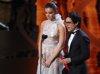 Gael García Bernal, la voz iberoamericana contra Trump en los Oscar