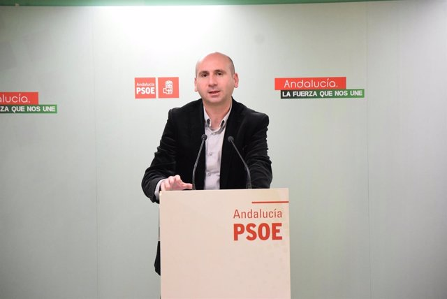 Francisco Conejo