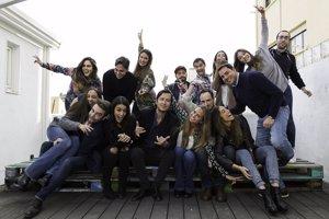 SamyRoad sigue creciendo y continua con su expansión internacional