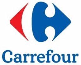 Carrefour llega a Logroño