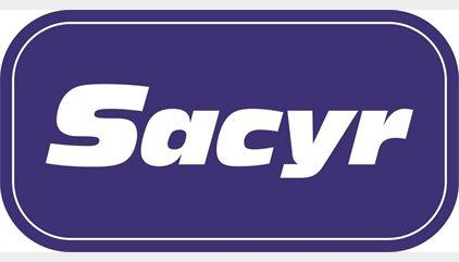 Sacyr guanya 120 milions gràcies a la revaloració de Repsol