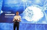 Telefónica y Ericsson realizan la primera prueba de conducción remota con tecnología 5G