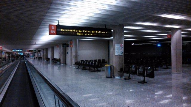 Las agencias de viajes advierten a Fomento de que recortar el descuento 'no evitará el fraude'