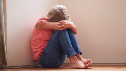 13 denuncias al día en España por hijos que pegan a sus padres