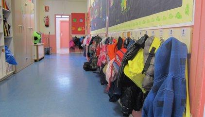 Multa pionera a dues famílies de Girona per absentisme escolar dels seus fills