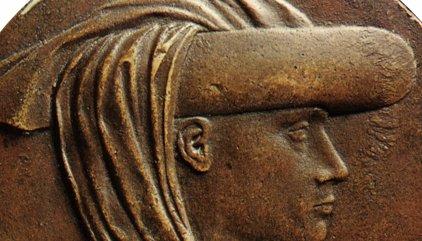 Descobreixen que l'autor de 'Curial i Güelfa' va ser Enyego d'Àvalos