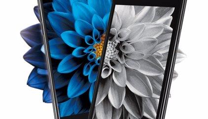 Hisense preveu duplicar vendes de mòbils a Espanya fins a les 300.000 unitats el 2017