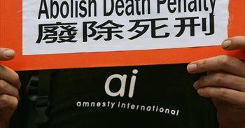 Colombia.- China ejecuta a un colombiano condenado por narcotráfico