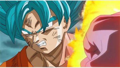 Dragon Ball Super revela el desolador propósito del Torneo de Artes Marciales entre Universos