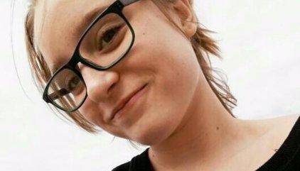 Buscan a una joven de 14 años desaparecida en Marratxí