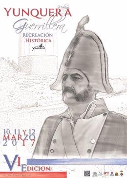 Yunquera_guerrillera2017